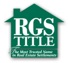 RGS Title LCC - Title Company