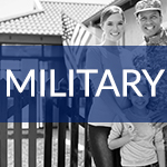 Military Services