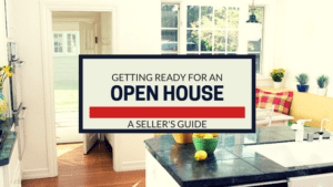 a sellers guide