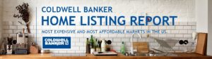 home listing report 2016