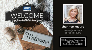 Coldwell Banker Elite Welcomes Shannon Mauro