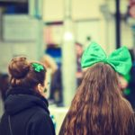 ireland saint patrick's day