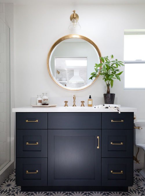 4 Essential Home Upgrades for 2018