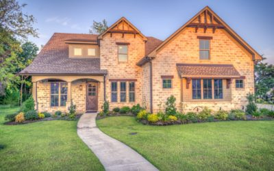 9 Overlooked Items to Prep Your Home For Sale