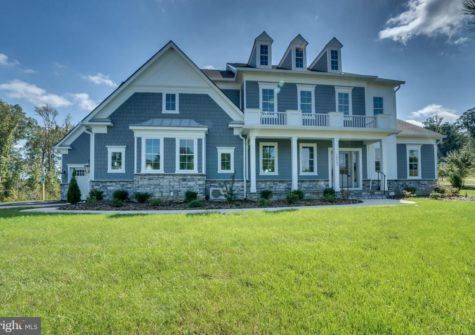 10942 Downton Ave, Spotsylvania, VA 22553