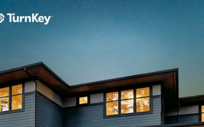 Amazon TurnKey Home Buying Program