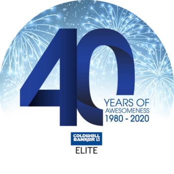 Coldwell Banker Elite: Helping you Sell and Buy Homes in