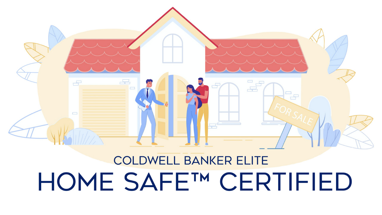 home safe certification