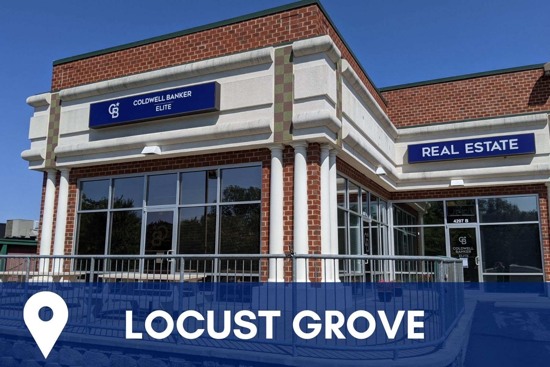 locust grove lake of the woods real estate realtor real estate agents