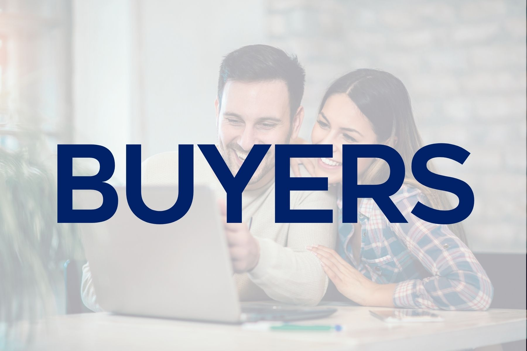 coldwell banker elite buyer blogs