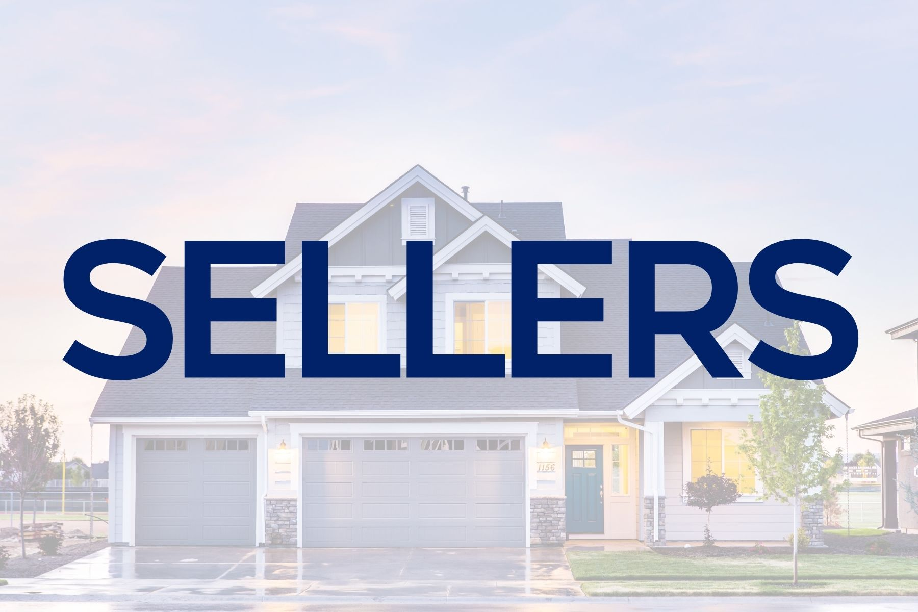 coldwell banker elite seller blogs