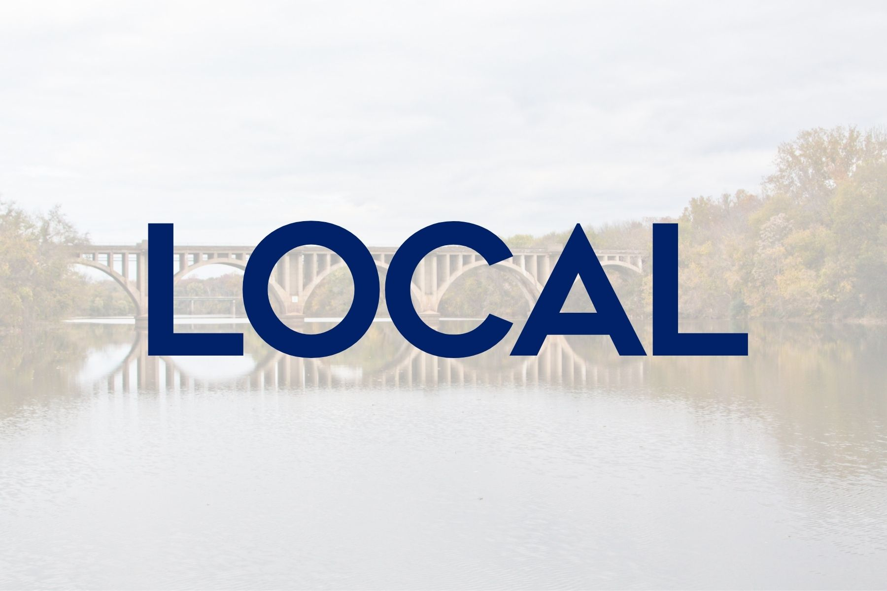 coldwell banker elite local blogs