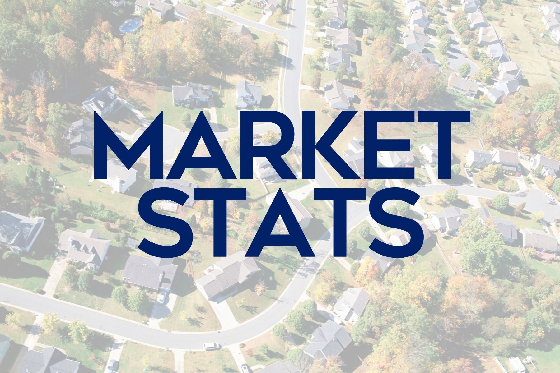 coldwell banker elite market stats blogs