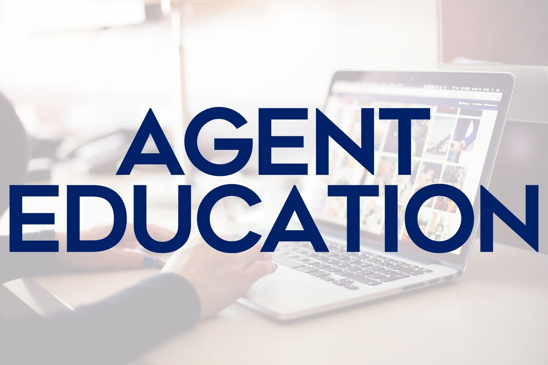 coldwell banker elite agent education blogs