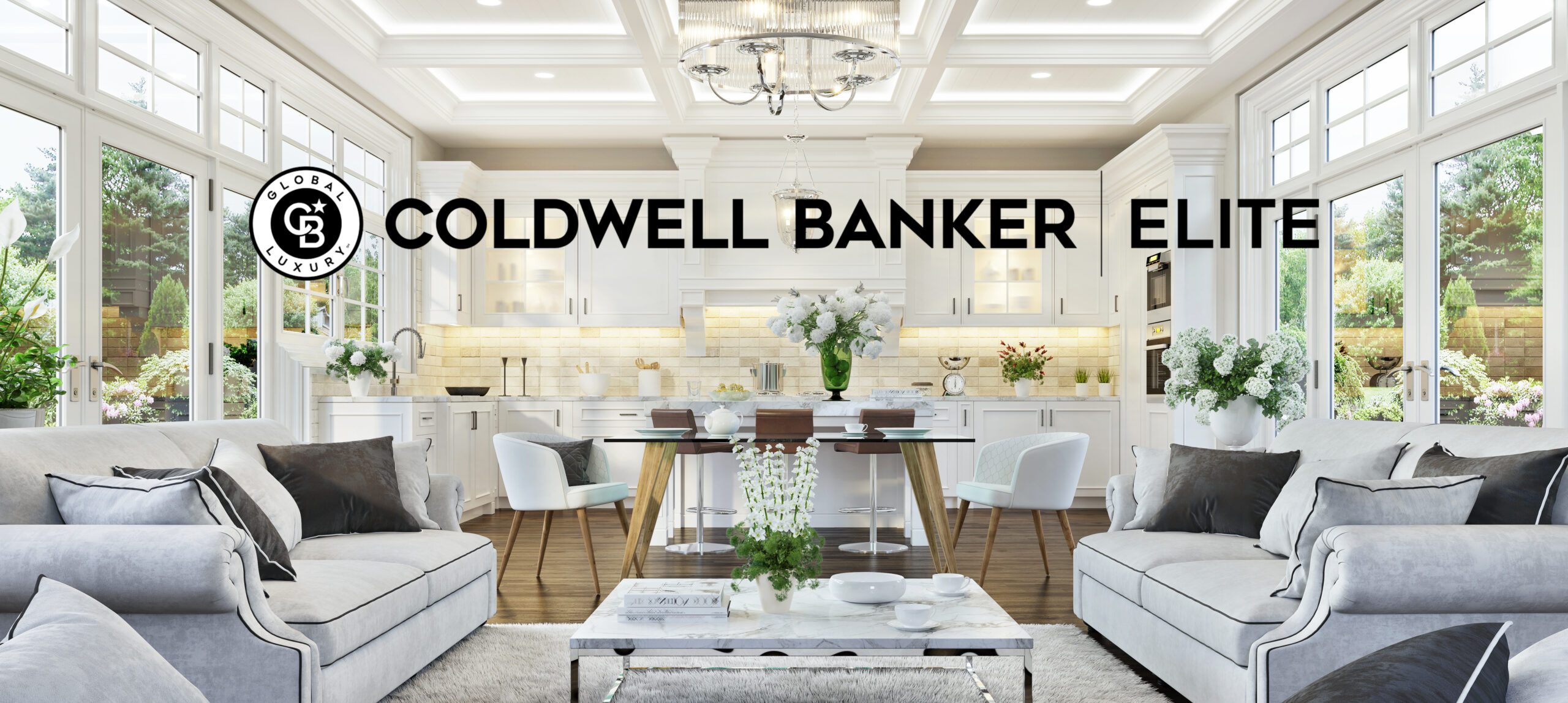 global luxury coldwell banker elite