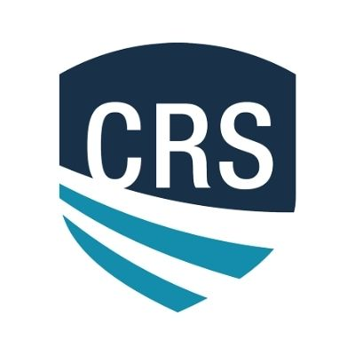 Certified Residential Specialist / CRS