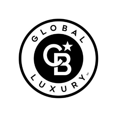 Coldwell Banker Global Luxury Certification