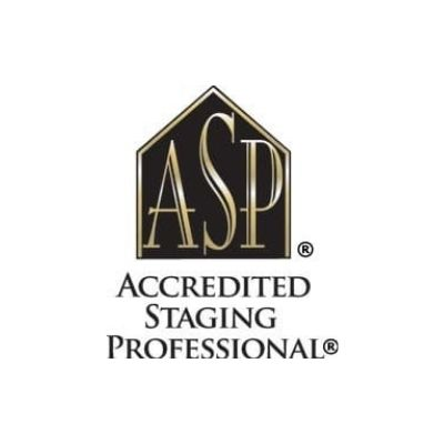 Accredited Staging Professional® / ASP