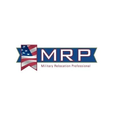 Military Relocation Professional / MRP