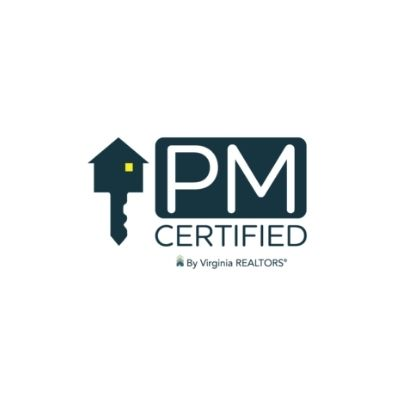 PM Certified