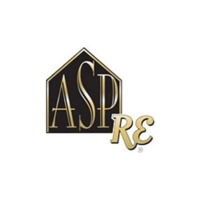 Accredited Staging Partner® / ASP®-RE
