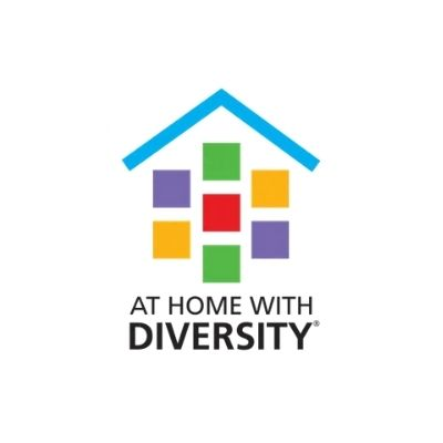 At Home With Diversity® / AHWD