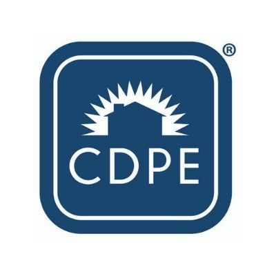 Certified Distressed Property Expert® / CDPE