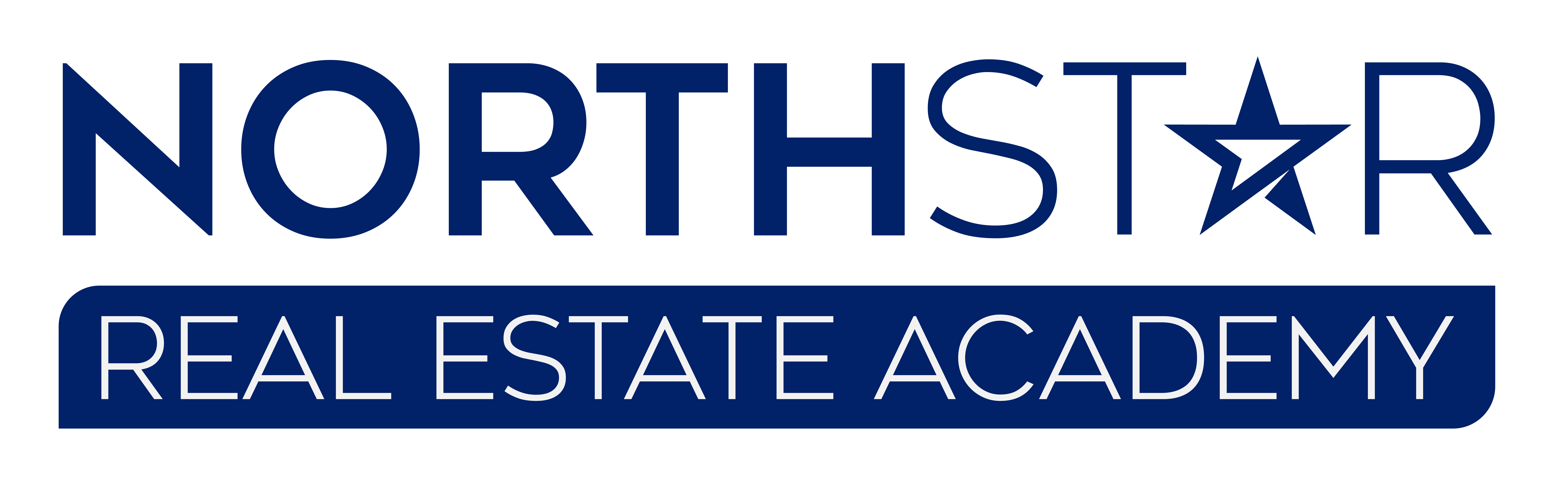 North Star real estate academy