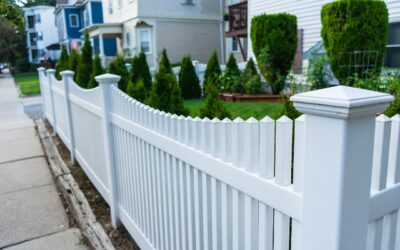 7 Things to Ask Before You Buy Your First House