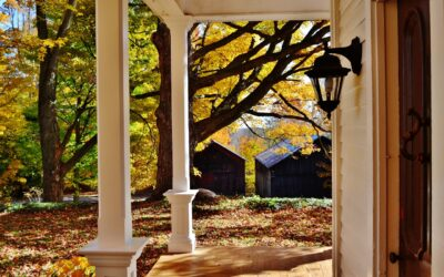 What Homebuyers Want in Fall 2021
